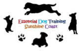 Essential Dog Training Sunshine Coast
